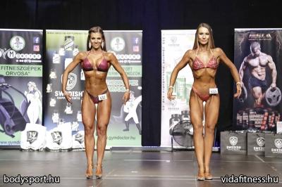 Fitness figure abszolút_1