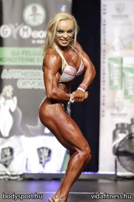 Fitness figure abszolút_2