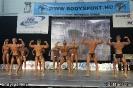 Bodysport Tehetségkutató Kupa