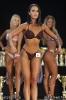2017.10.28 Budapest - Bodysport kupa