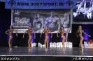 Bodysport kupa Nac, Wabba kvalifikáció 2018.10.