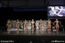 Bodysport kupa NAC, WABBA kvalifikáció 2019.05