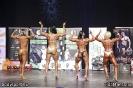2019.10.05. - Bodysport Kupa, Budapest